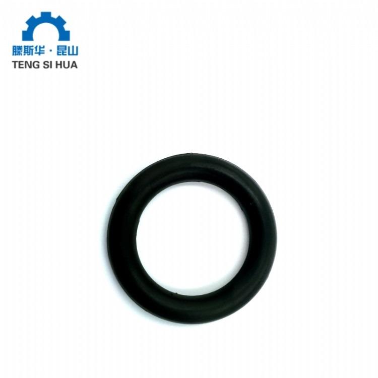 橡胶密封圈标准 o型橡胶密封圈