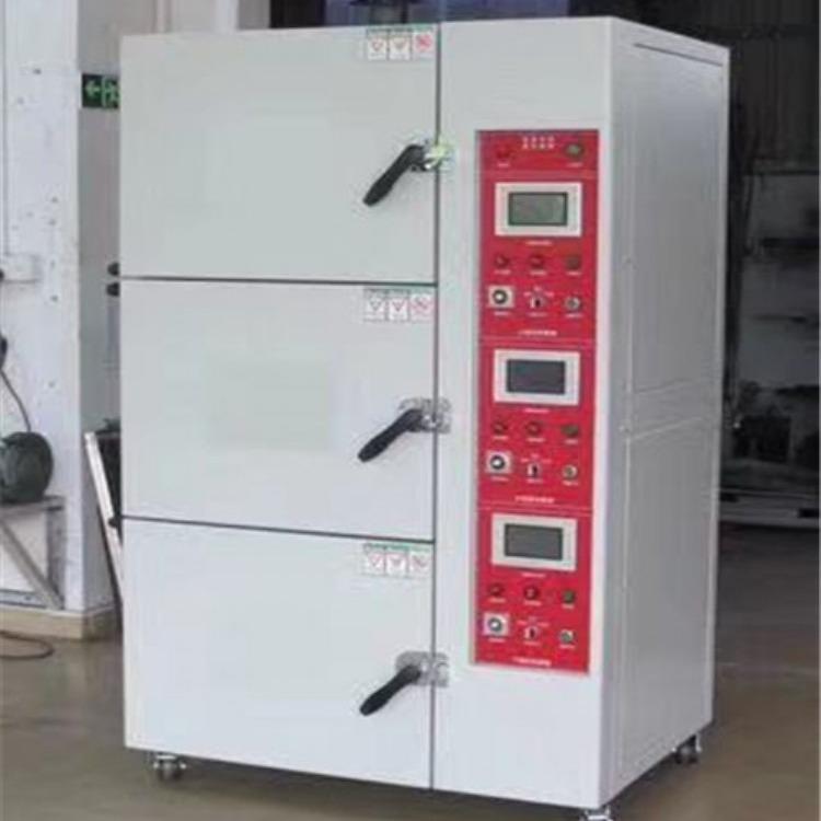 高低温湿度恒温恒湿试验箱 恒温恒湿测试机品牌