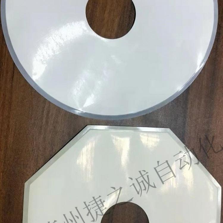 DT高压反渗透膜片焊接机 上海