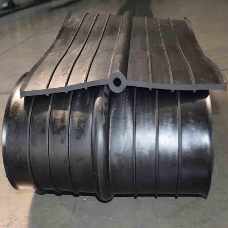 钢边橡胶止水带 外贴橡胶止水带 天然橡胶止水带 衡水橡胶止水带