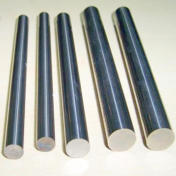 现货供应大直径SUS303不锈钢棒  易车303CU不锈钢实心圆棒