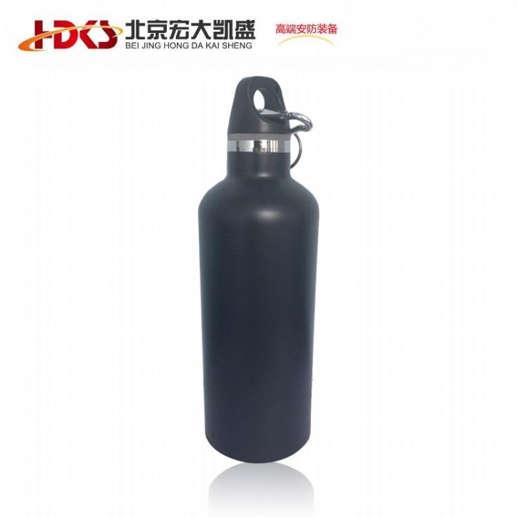 保安水壶|北京保安水壶|保安水壶行家
