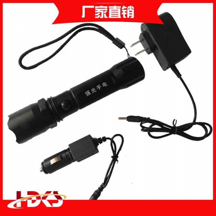 强光手电 |北京强光手电规格