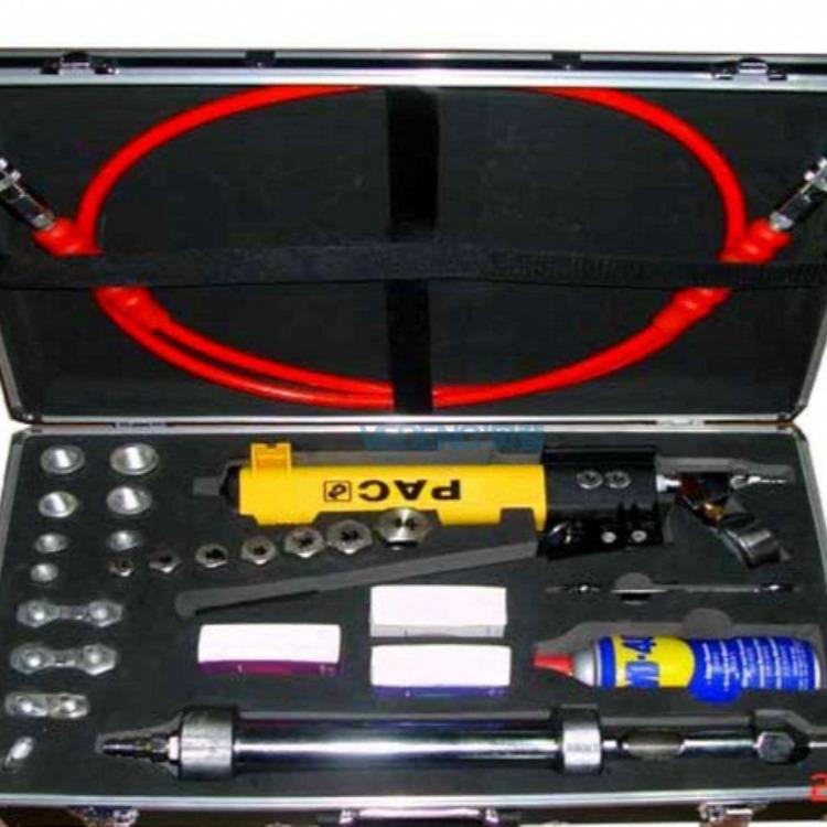 磁压式堵漏工具销售,【磁压式堵漏工具价格】
