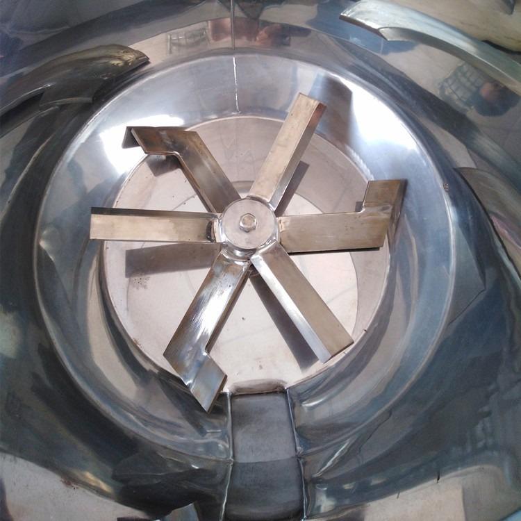 供应江门干燥拌料机,100KG公司拌料机,顺德塑料搅拌机,干燥搅拌两用混料机