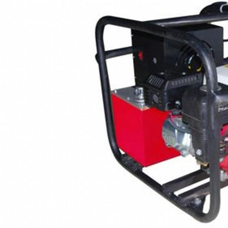 液压机动泵 |北京液压机动泵 批发