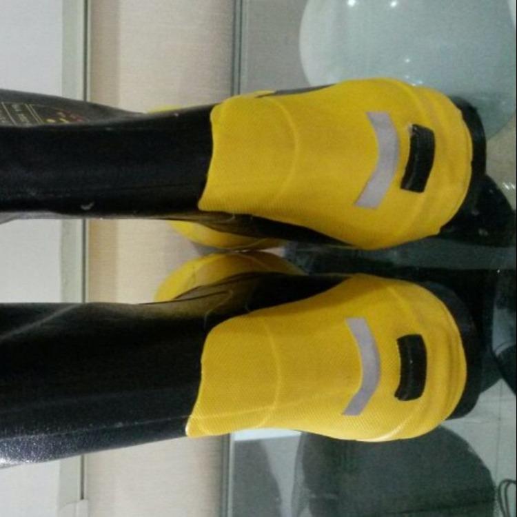 消防灭火靴|灭火防护靴|02消防战斗靴|02灭火防护靴供应