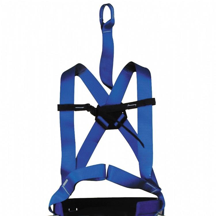 北京救援安全吊带五点式救援安全吊带安全带供应