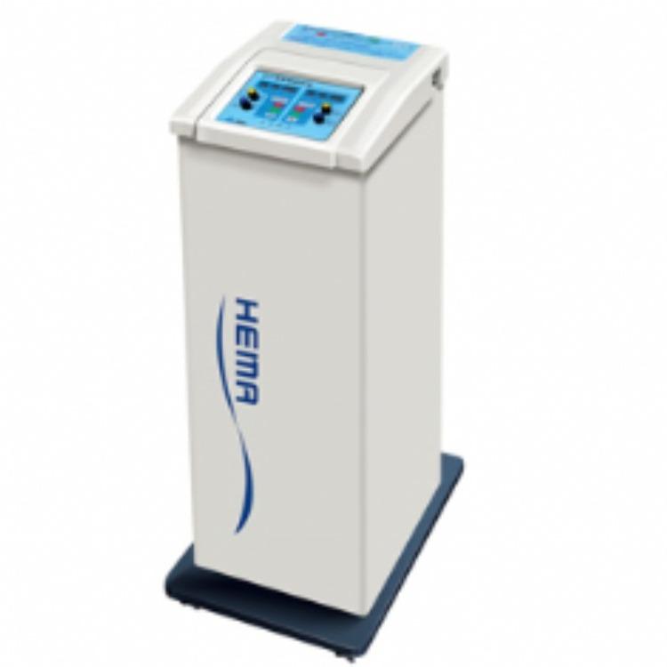 亚低温治疗仪(升降温功能) T1型