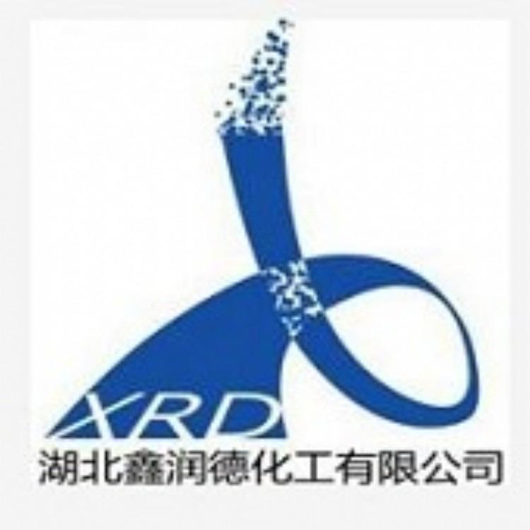 冰醋酸,工业级冰醋酸99.8% 湖北武汉