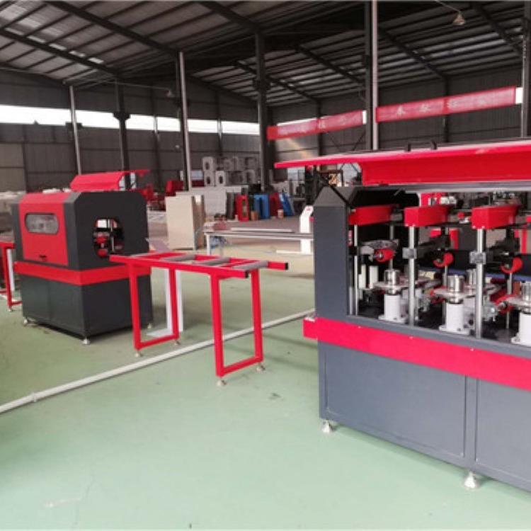 中空玻璃设备买济南的 玻璃钢化炉买洛阳的经济实惠