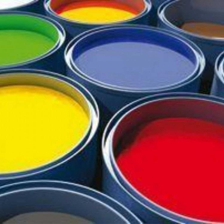回收胶印油墨 价格,大量回收胶印油墨 全国回收各种型号