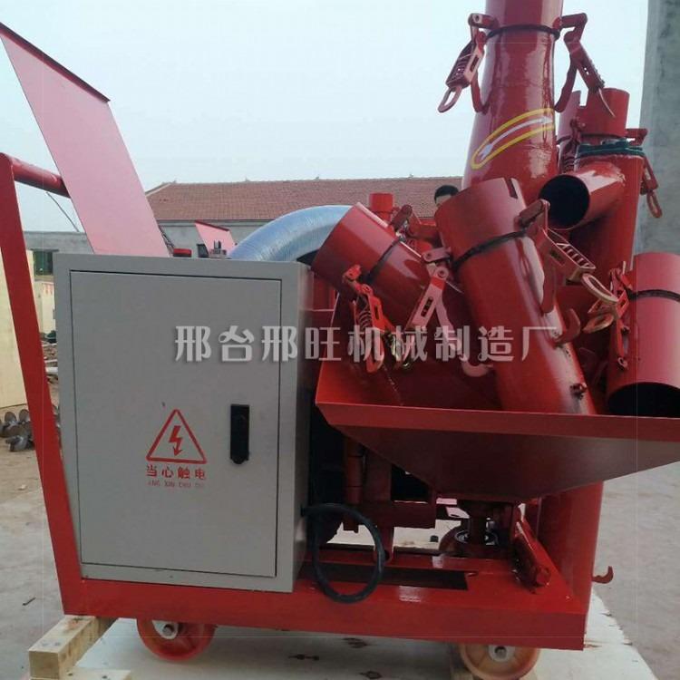 细石混凝土泵,二次构造柱泵,二次构造浇筑泵,输送泵,混凝土泵