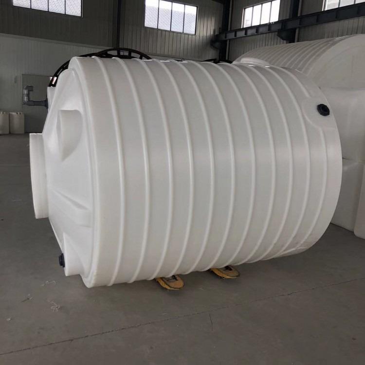 上海20吨锥底水箱20000L塑料水箱产品介绍