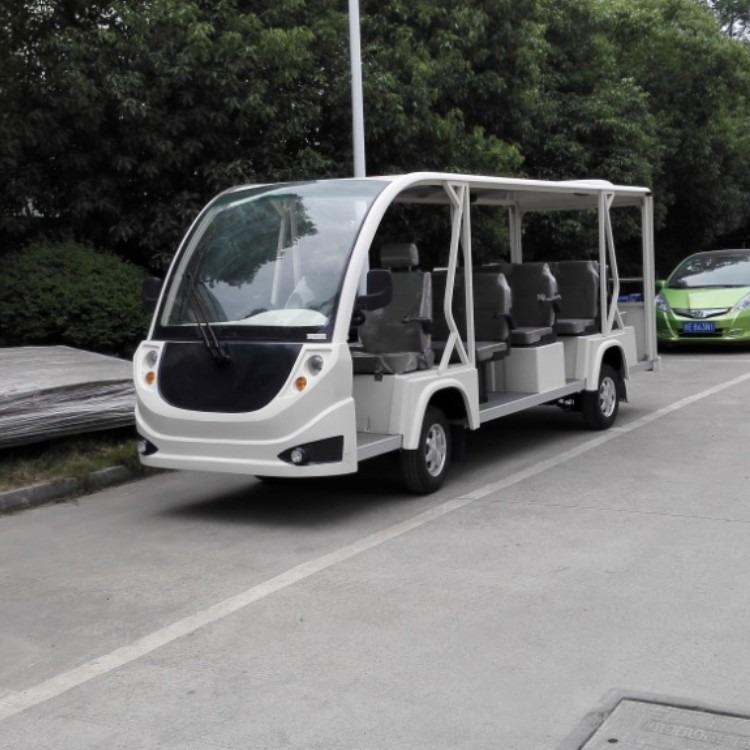 电动观光车 电动观光车价格 电动观光车报价 南京电动观光车优质供应
