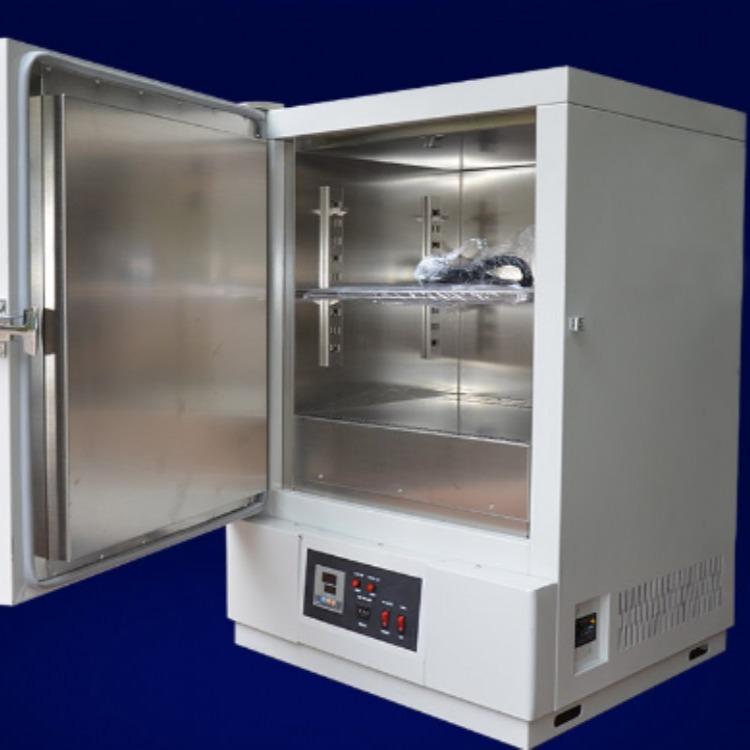 萃皇生产厂家 专业生产试验箱 高低温冲击试验箱 高低温冲击箱 诚招代理 可定制