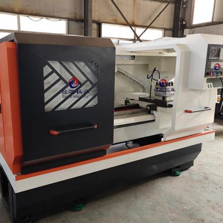 厂家直销机床设备CK6150数控车床质量保证生产效率高产品质量好