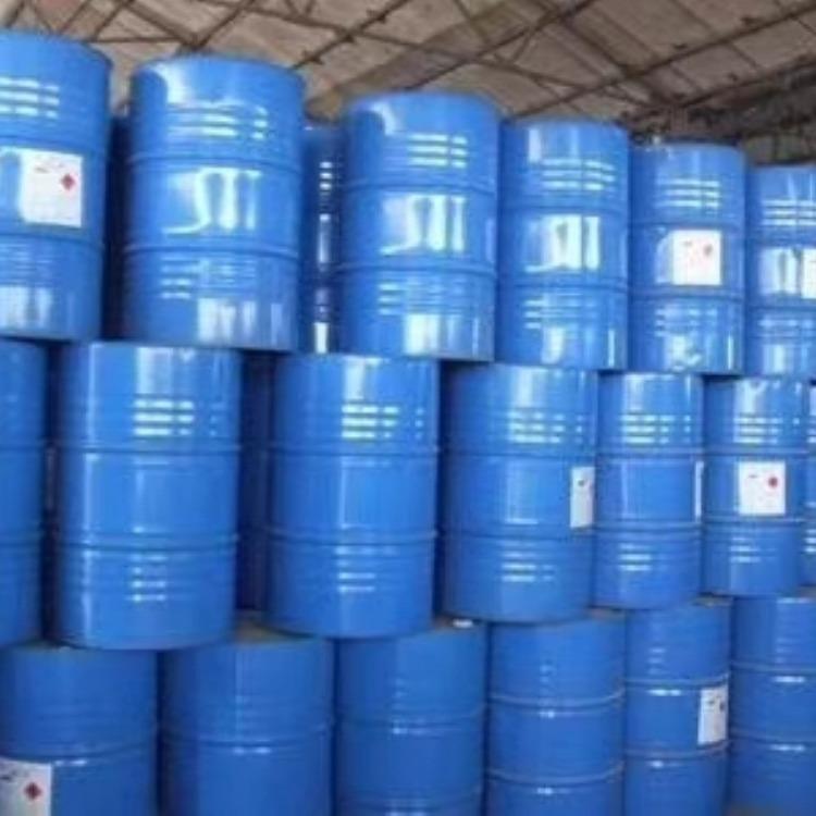 大量回收乙二醇,哪里回收乙二醇