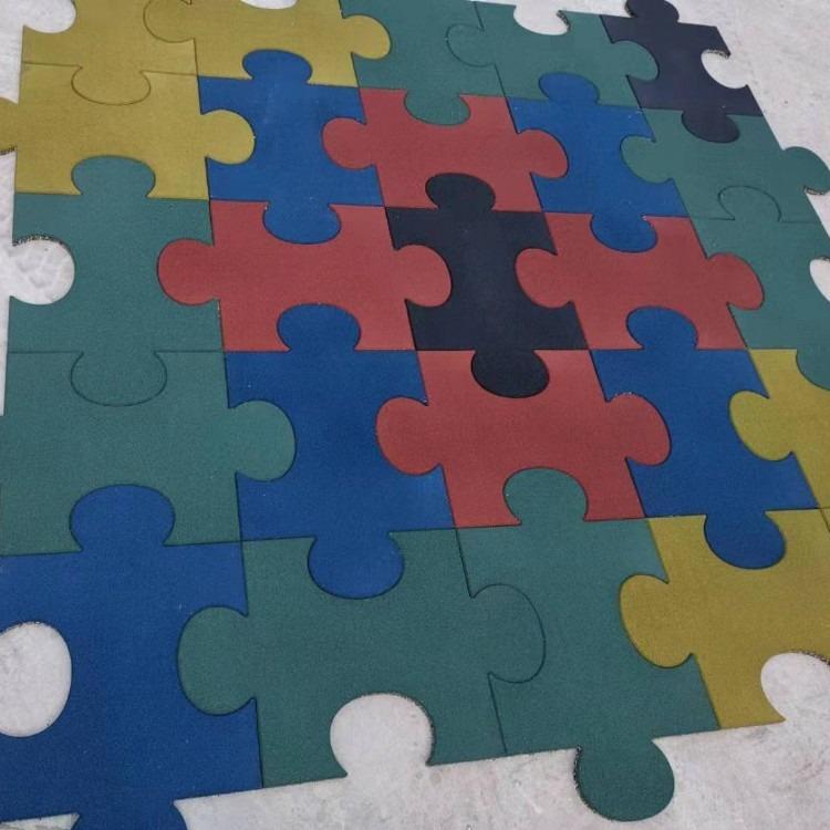 橡胶地垫,橡胶地板,塑胶地板,PVC地板,弹性地材,安全地垫,安全弹性地垫,地胶,门厅地垫,健身房地垫,MMA彩色沥青,