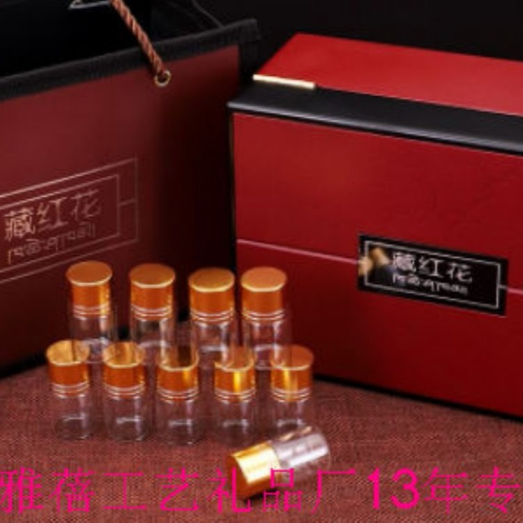 裂纹漆木盒金色漆黑色漆木盒包装订做厂家13年生产经验