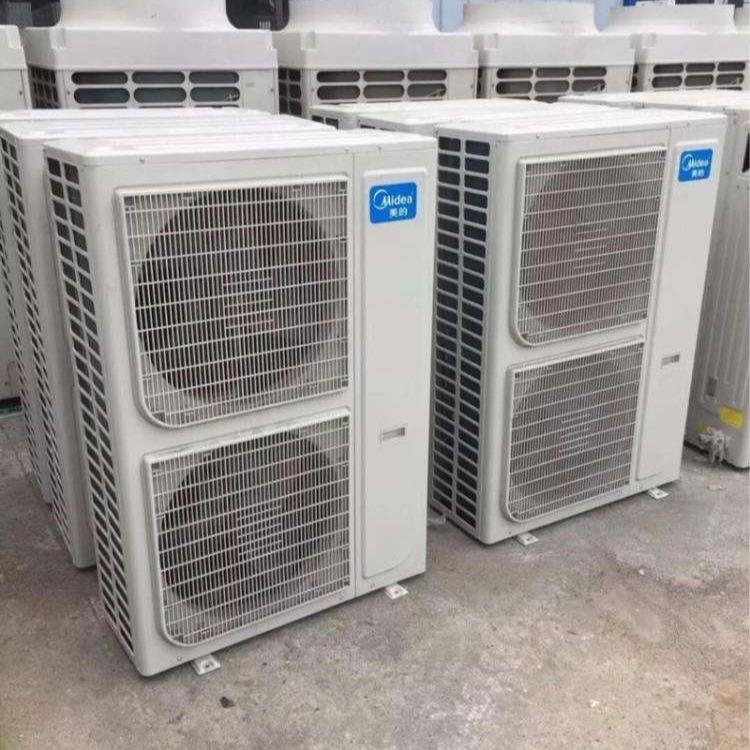 临安报废旧空调设备回收价格