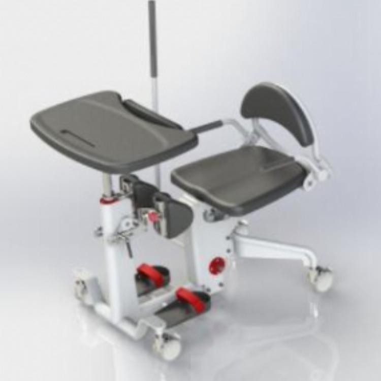 液压站立架 RLRF601