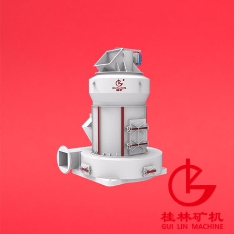 桂林矿机雷蒙磨粉机雷蒙磨配件 雷蒙磨多少钱一台 桂林雷蒙机生产厂家雷蒙机