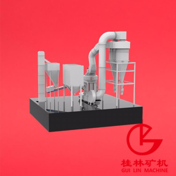 桂林矿机欧版雷蒙磨雷蒙磨欧版磨粉机欧版磨雷蒙机