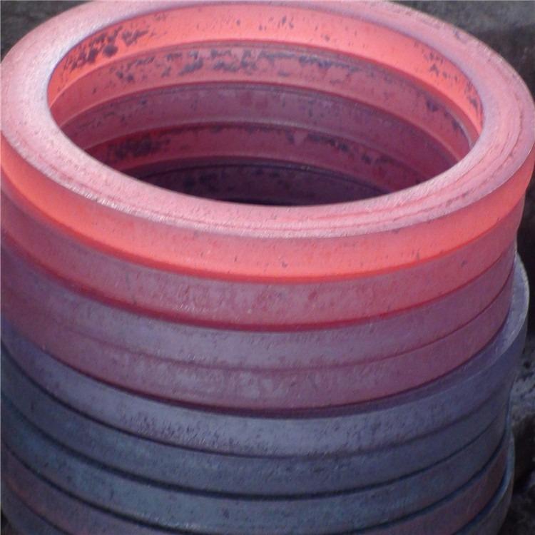 供应F9 625 825 4130 不锈钢锻件 环形锻件 碾环