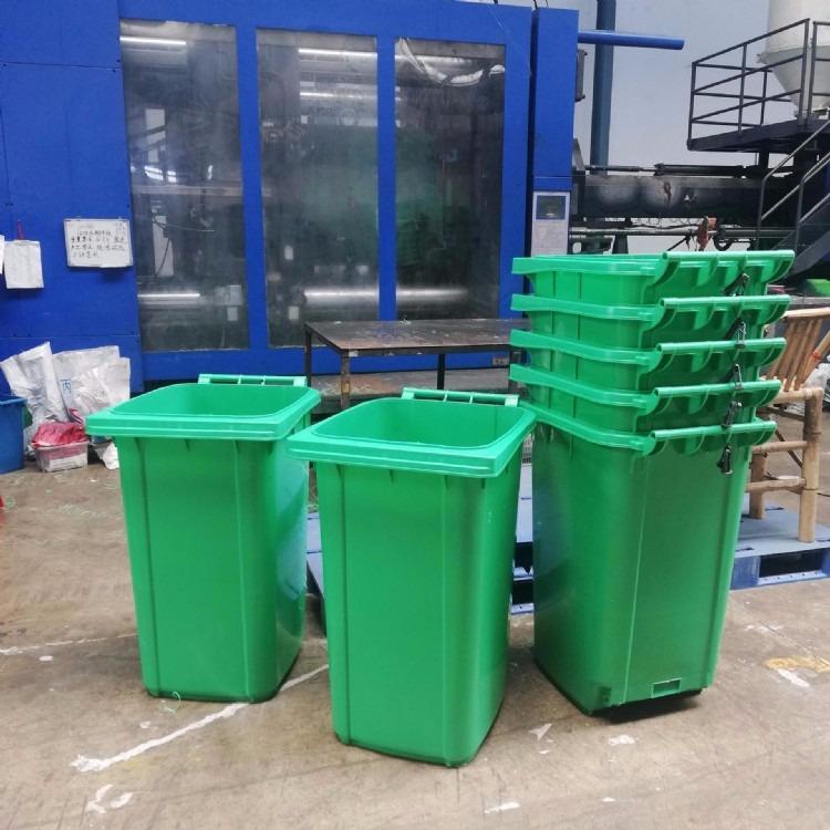 垃圾桶厂家生产直销浙江分类垃圾桶价格,多少钱一个