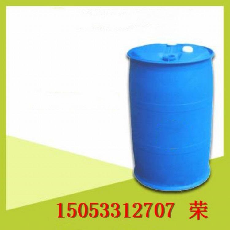 国标二氯乙烷厂家 二氯乙烷的价格 二氯乙烷报价 二氯乙烷生产厂家107-06-2
