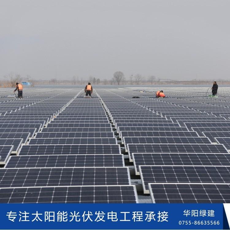 光伏发电设备 屋顶光伏发电设备 太阳能光伏发电设备