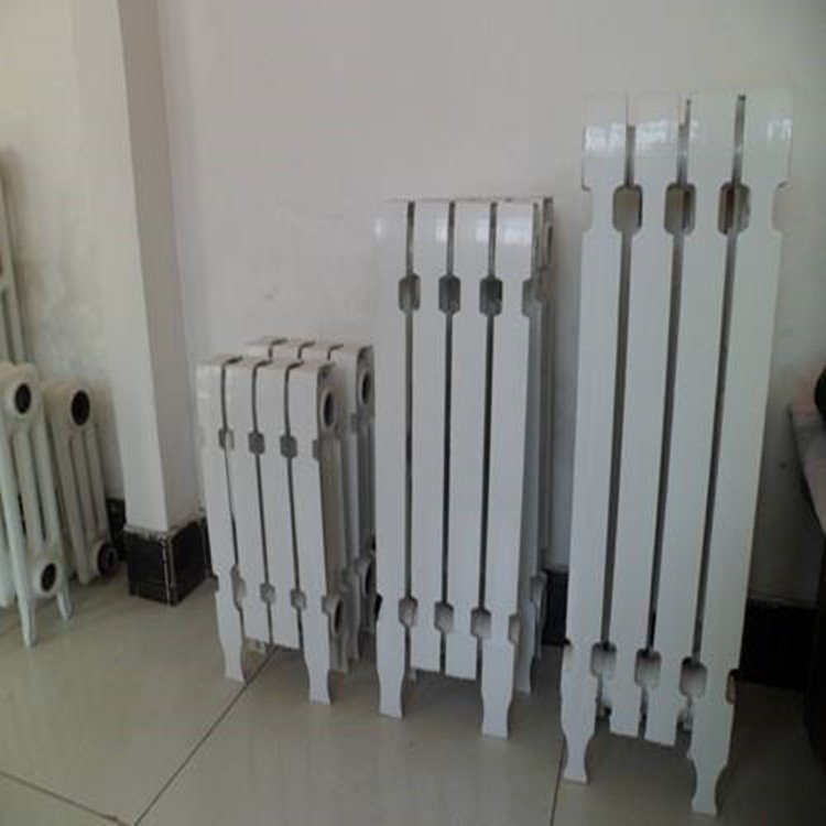 暖气片 铸铁暖气片 喷塑铸铁暖气片 工程铸铁暖气片 民用铸铁暖气片 工程家用暖气片