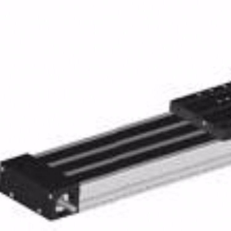 Thomson直线单元模组滑台