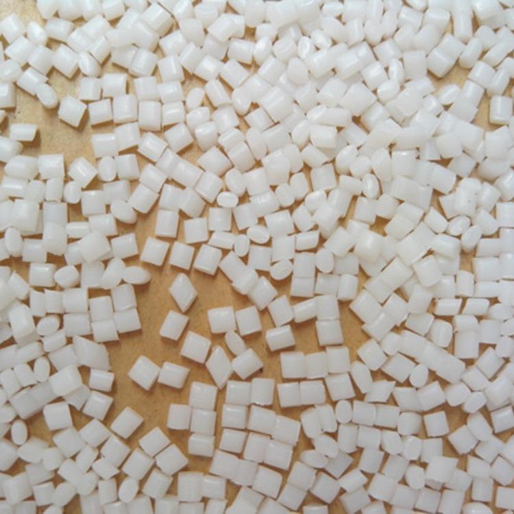 SLOVAMID PA6 6 FRC 1 无卤阻燃V-2 Plastcom 尼龙6
