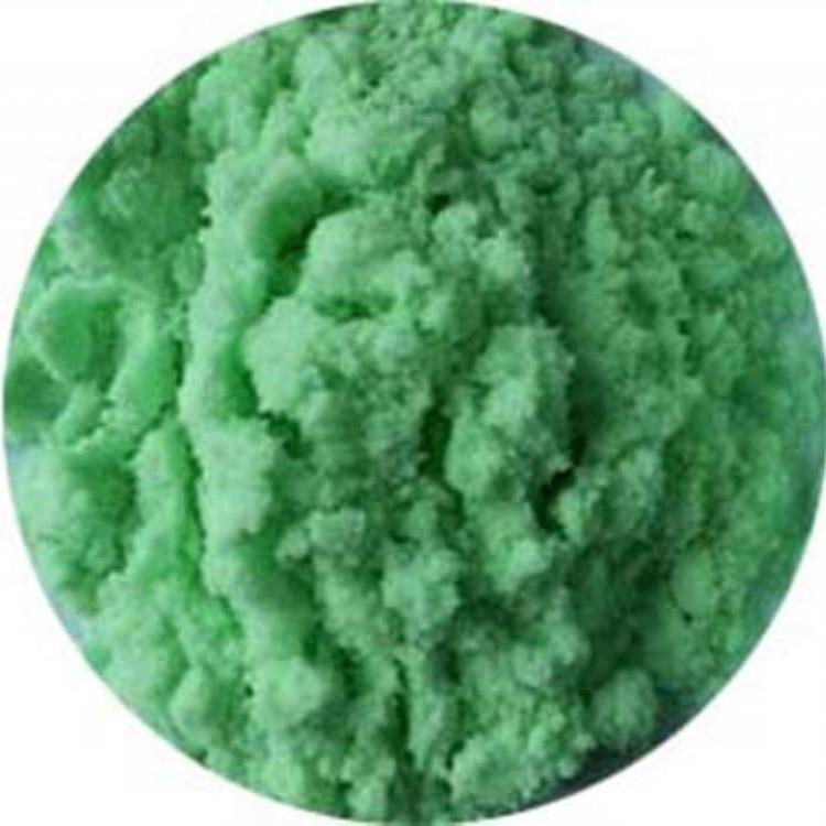 硫酸亚铁厂家直销 水处理硫酸亚铁 农用绿矾 肥料专用七水黑矾