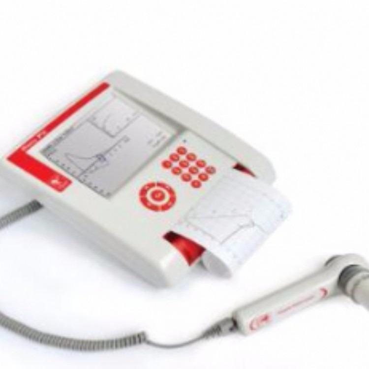 意大利柯时迈COSMED 便携式肺测试仪 Pony FX