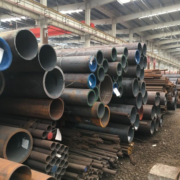现货销售 12Cr1MoV大口径合金钢管 12Cr1MoV大口径合金无缝管 12Cr1MoV大口径合金无缝钢管 长期供应