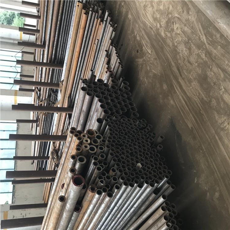 型号齐全 无缝钢管 20#无缝钢管 6479化肥专用管