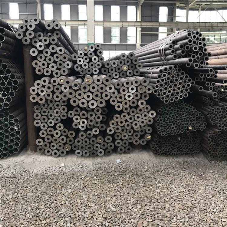 可加工定制 冷拔无缝钢管 35crmo无缝钢管 3087低中压锅炉管