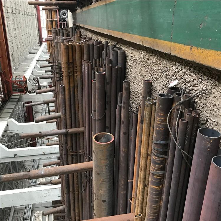 现货 合金钢管 42crmo无缝钢管 p92合金管