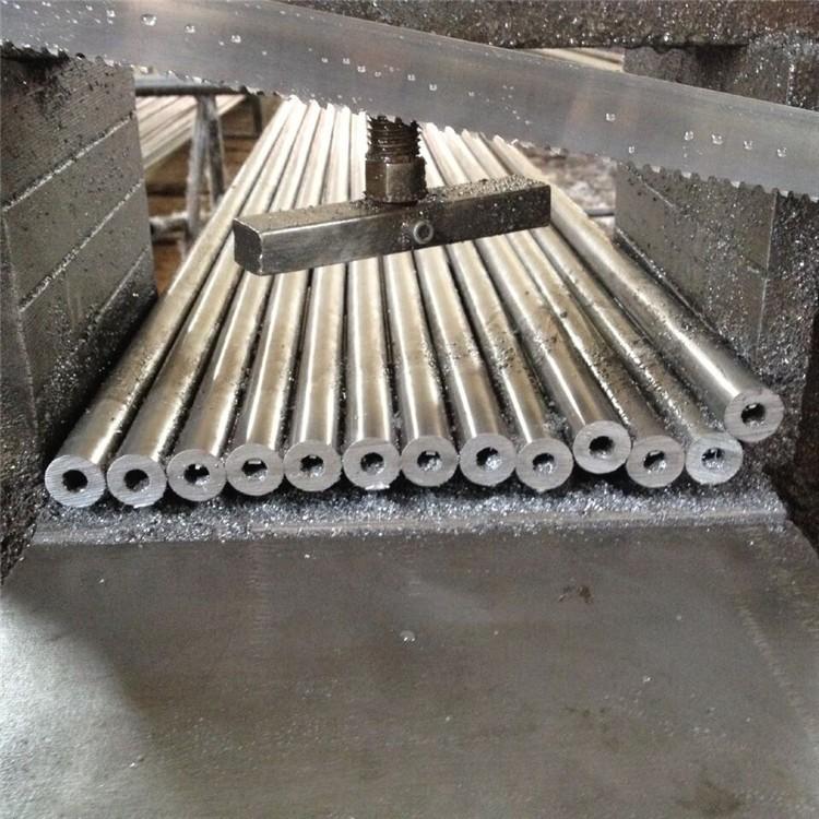 无锡 30crmo精密钢管 15crmog合金钢管 厂家直销