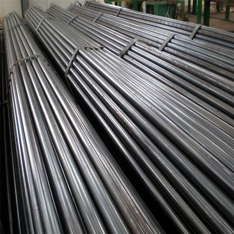 无锡鲁恒 20crmo精密钢管 5310高压锅炉管 价格优惠
