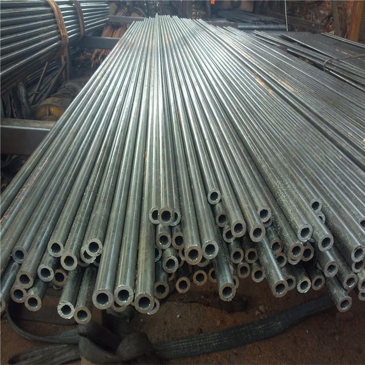 现货 40cr精密钢管 12cr1movg合金管 价格优惠