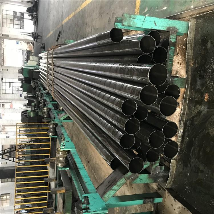 无锡 20crmnti精密钢管 T91合金管 欢迎来电