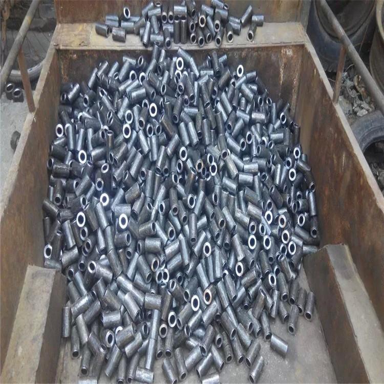 白山 40cr精密钢管 T92合金管 欢迎来电