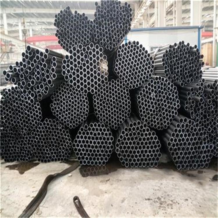 辽源 9948石油裂化管 5310高压锅炉管 现货