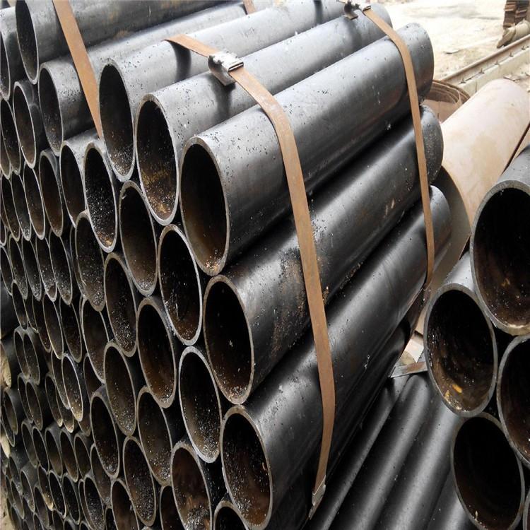 专业定做各种材质 20#精密钢管 9948石油裂化管 量大从优