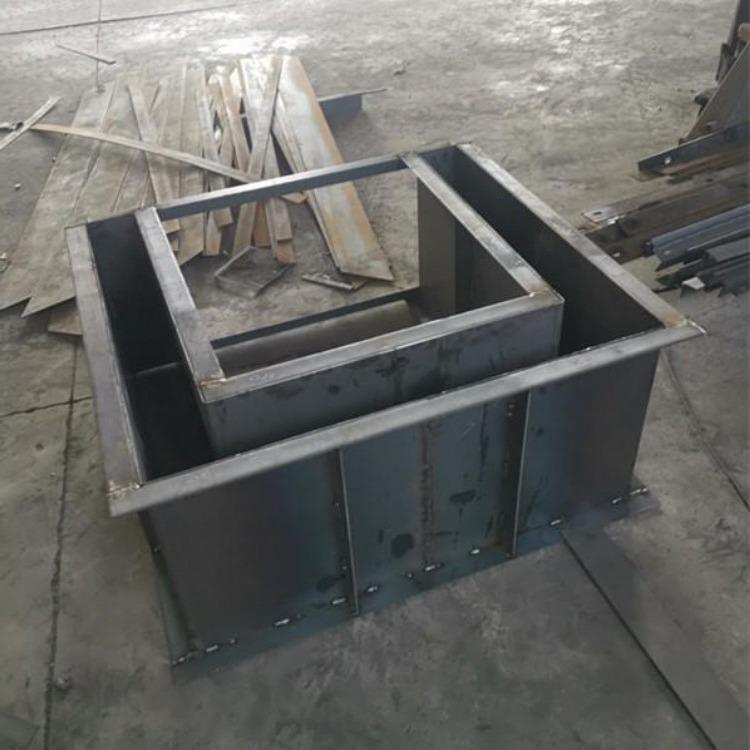预制电缆槽模具钢模具 电缆槽模具模具供应 电缆槽模具加工