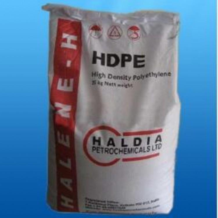 HDPE印度信诚50MA180 薄膜级